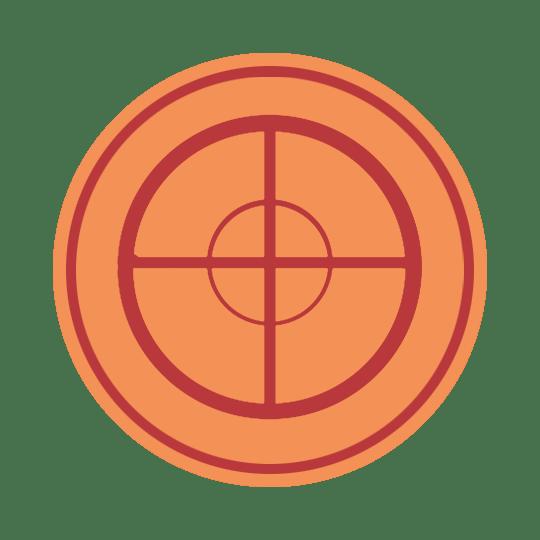 Weapon Loadout Autobuilder Marketplacetf
