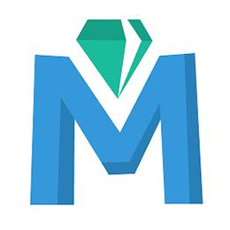 Blog - Marketplace tf