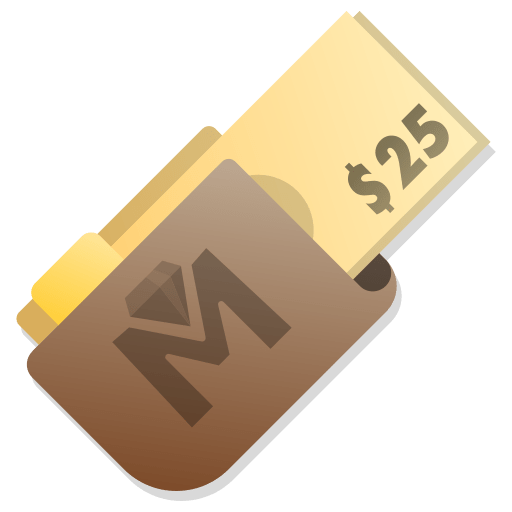 Market Fee Calculator for Steam Download APK Android | Aptoide